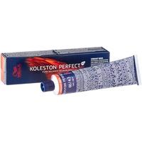 Wella Koleston Perfect Me+ Vibrant Reds 88/43 hellblond intensiv rot gold 60 ml
