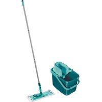 Leifheit Combi Clean Set