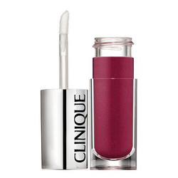 CLINIQUE - Clinique Pop Splash Lipgloss - Pinot Pop, 4,3 ml