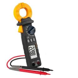 Digitalmultimeter PCE-LCT 3   induktive Strommessung bis 150 A AC