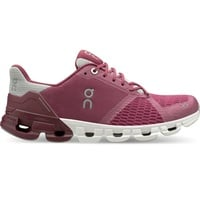 On Cloudflyer W magenta/mulberry 38,5