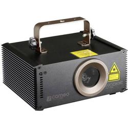 Cameo WOOKIE 400 RGB Laser-Lichteffekt