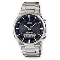 Casio Wave Ceptor LCW-M510D
