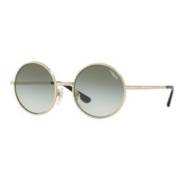 Vogue Sonnenbrille VO4085S 848/8E