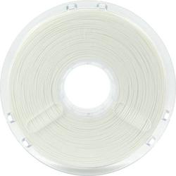 Polymaker 70106 PolyFlex Filament PLA flexibel 1.75mm 750g Weiß PolyFlex 1St.