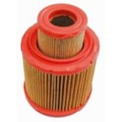 Luftfilter- Baumaschine - JONSERED - Trennscheibe ()