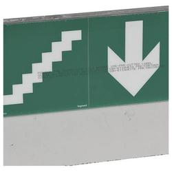 Legrand 661802 Piktogramm