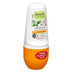 Alterra Deo 50 ml