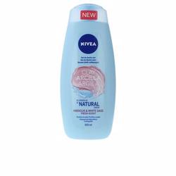 ARCILLA HIBISCUS & WHITE SAGE gel ducha 500 ml