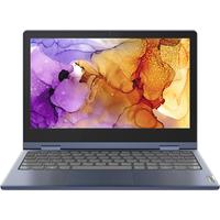 Lenovo IdeaPad Flex 3 11ADA05 82G4000WGE