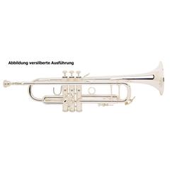 B-Trompete Bach Stradivarius 180-37G