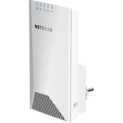 Netgear EX7500 WLAN Repeater 2.2 GBit/s 2.4GHz, 5GHz, 5GHz