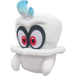 Nintendo Plüschfigur Cappy, 20 cm