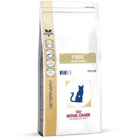 Royal Canin Fibre Response 400 g