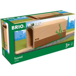 BRIO Bahn - Tunnels- Tunnel