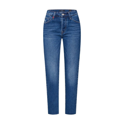 F.A.M. 7/8-Jeans PATRICIA 27