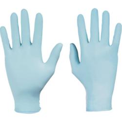 Einweg-Handschuh. Gr. 10. Typ Dermatril 740. Box a100 St.