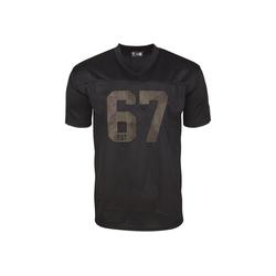 New Era Footballtrikot NFL Jersey New Orleans Saints 3XL
