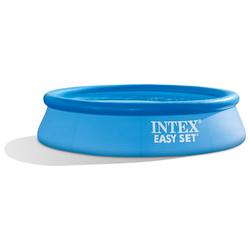 Intex Easy Pool Set, 2,4 m x 61 cm