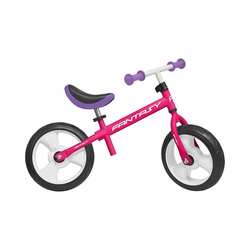 Toimsa Bikes Laufrad Laufrad 12 Zoll Fat Bike Speed