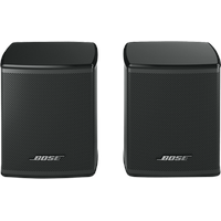 BOSE Surround Speakers