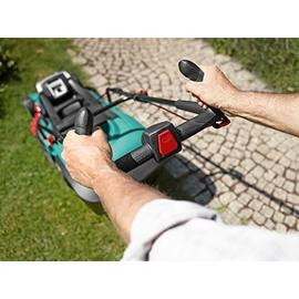Bosch Rotak 370 Li inkl. 2 x 2,0 Ah 06008A4409