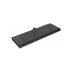 NEWERTECH NuPower Battery 85Wh Laptop-Akku