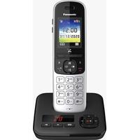 Panasonic KX-TGH720GS
