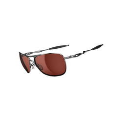 Oakley Crosshair OO 4060 02