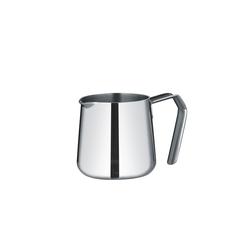 Cilio Milchkanne Latte Macchiato-Kännchen Espressokännchen, Kännchen