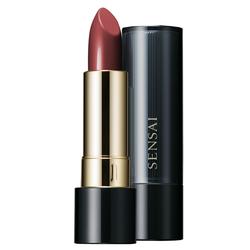Sensai Lippenstift Lip Make-up Sensai Rouge Vibrant Cream Colour VC 06 Urumishu VC 06 Urumishu