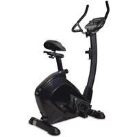 Xterra Fitness XB 78 schwarz