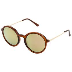 MAUI Sports Polarized Sonnenbrille 4922 braun gold Sonnenbrille
