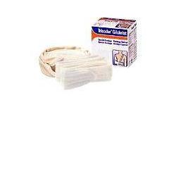 TRICODUR Gilchrist Bandage Gr.XL 1 St