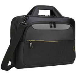 Targus Notebook Tasche Targus CityGear Topload Laptop Case - No Passend für maximal: 35,6cm (14 ) S