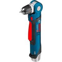 Bosch GWB 12V-10 Professional ohne Akku (0601390905)