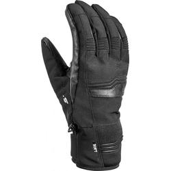 LEKI CERRO S Handschuh 2021 black - 9,0