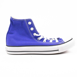 Schuhe CONVERSE - Chuck Taylor All Star Periwinkle (PERIWINKLE) Größe: 37