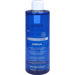 Roche-Posay Kerium Extrem Mild Shampoo