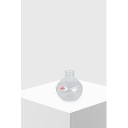 Hario Lower Bowl für Coffee Syphon TCA-3