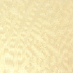 Duni Elegance Servietten 40x40cm Lily cream - 6x40 Stück