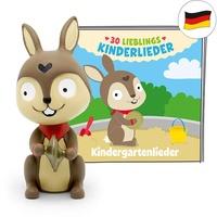 tonies Musik Kindergartenlieder