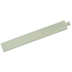 Ersatzradierer für Radierstift ZE32 VE=2 Stück