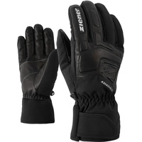 Ziener Skihandschuhe GLYXUS AS(R) Glove ski Alpine