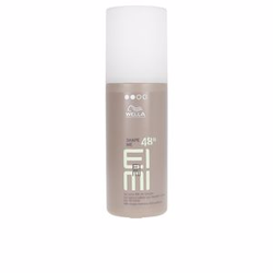 EIMI shape me 150 ml