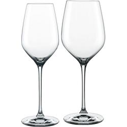 SPIEGELAU Gläser-Set Topline (12-tlg), Kristallglas