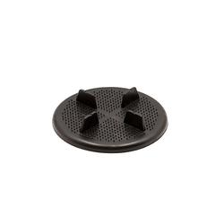 Stelzlager 8mm fix für Terrassenplatten RINNO