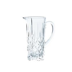 Nachtmann Longdrinkglas Krug Kristallglas 1,19 l Noblesse