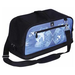 Nobby Tasche Santorini Travel Pro für Hunde