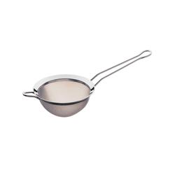 WMF WMF Brühsieb Gourmet, 8 cm